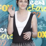kristen_stewart_teen_choice_2009