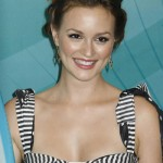 leighton_meester_teen_choice_2009_2