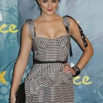 leighton_meester_teen_choice_2009_3