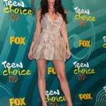 megan_fox_teen_choice_2009_6
