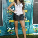 miley_cyrus_teen_choice_2009_2