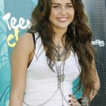 miley_cyrus_teen_choice_2009_3