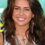 miley_cyrus_teen_choice_2009_4