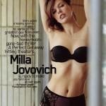 milla_jovovich_desnuda_maxim_3