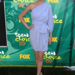 selena_gomez_teen_choice_2009_2