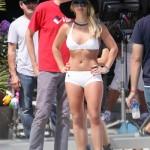 sexy_britney_bikini