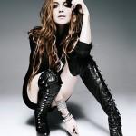 sexy_lindsay_lohan