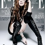 sexy_lindsay_lohan_elle