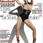 sharon_stone_topless