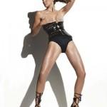 sharon_stone_topless_3