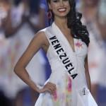venezuela_miss_universo_2009_10