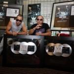 wisin_yandel_triple_platino