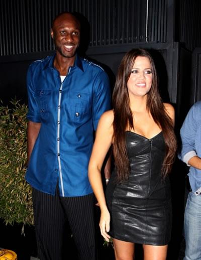 Khloe_Kardashian_Lamar_Odom
