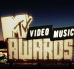 MTV_Video_Music_Awards_2009