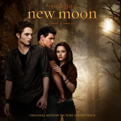 Twilight_New_Moon_Soundtrack