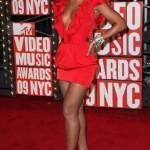 VMA_Beyonce_2