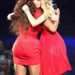 VMA_Beyonce_Taylor_2