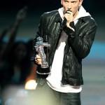 VMA_Eminem