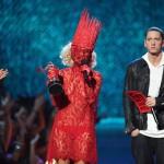VMA_Eminem_Lady_Gaga