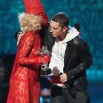 VMA_Eminem_Lady_Gaga_2