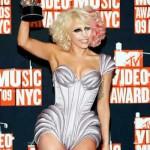 VMA_Lady_GaGa