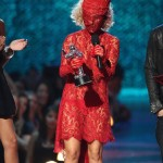 VMA_Lady_GaGa_2