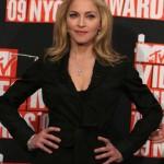 VMA_Madonna