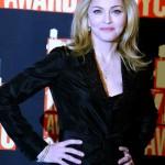 VMA_Madonna_2