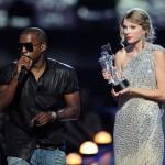 VMA_Taylor_Kanye