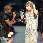 VMA_Taylor_Kanye_2