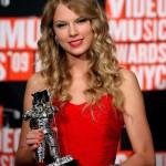 VMA_Taylor_Swift