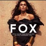 candente_megan_fox_wonderland_8
