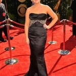 emmy_2009_amy_poehler
