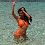 kim_kardashian_luce_bikini_3
