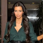 kim_kardashian_morena_de_nuevo
