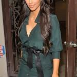 kim_kardashian_morena_de_nuevo_3