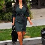 kim_kardashian_morena_de_nuevo_4