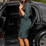 kim_kardashian_morena_de_nuevo_5