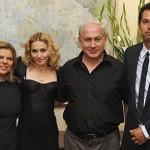 madonna_primer_ministro_israel
