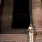 madonna_visita_ruinas_jordania_4