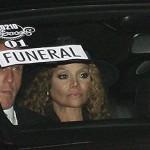michael_jackson_fue_enterrado_4