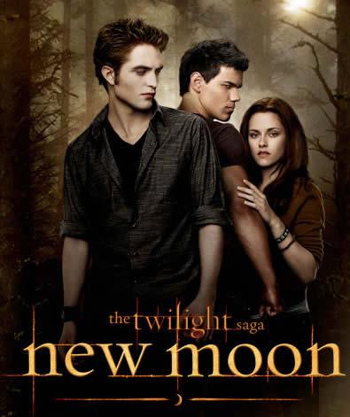 new_moon_trailer