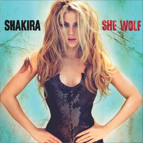 portada_she_wolf_shakira