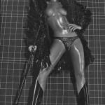 rihanna_topless_vogue