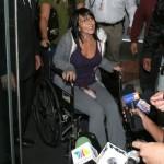 alejandra_guzman_salida_hospital_2
