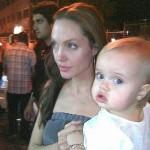 angie_brad_vivienne_knox
