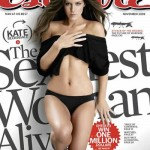 kate_beckinsale_esquire_sexiest