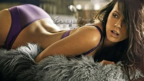 kate_beckinsale_esquire_sexiest_2
