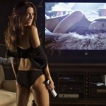 kate_beckinsale_esquire_sexiest_3