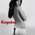 kate_beckinsale_esquire_sexiest_5